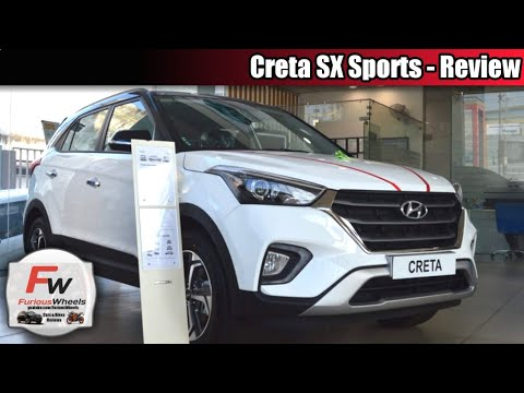 hyundai-creta-sx-sports-special-edition- -hyundai-creta-2019- -hyundai-creta- -furiouswheels
