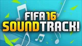 FIFA 16 SOUNDTRACK - Spektrem - Shine [NCS Release]