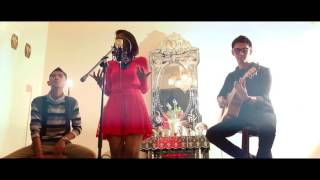 Video Keep Being You (cover) by POTCOUSTIC download MP3, 3GP, MP4, WEBM, AVI, FLV Agustus 2017