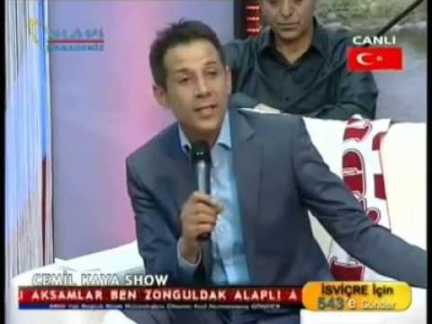 Mustafa Yıldızdoğan Siyasetçilere Ders Veriyor