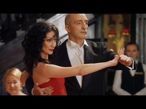 Ради любви я все смогу - 57 серия (1080p HD) - Интер