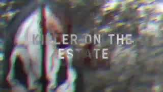 Killer on the Estate | College Grindhouse Film Trailer