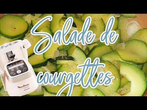 recettes-companion-—-salade-de-courgettes