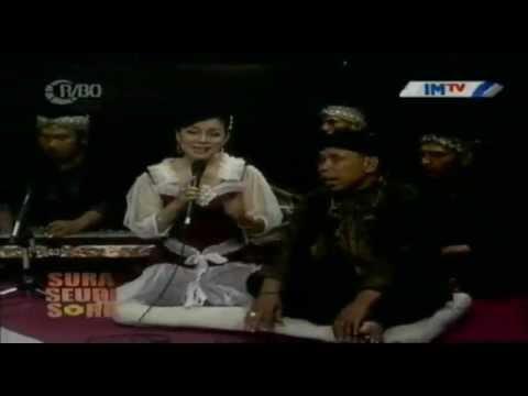 Kacapi Kawih - Tanah Sunda 380@35Kbps