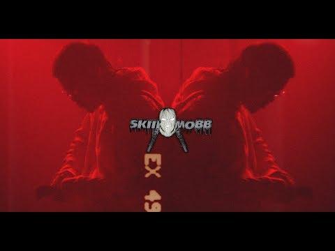 Keep It Peezy - Money Dance (Official Music Video) Shot by #SKIIIMOBB