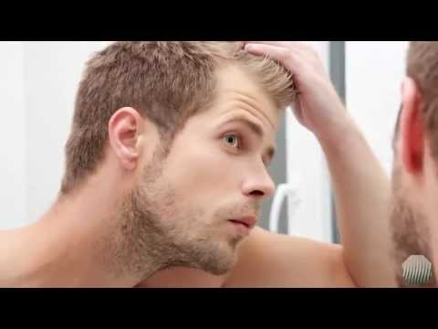Growth nofap hair Effects Of