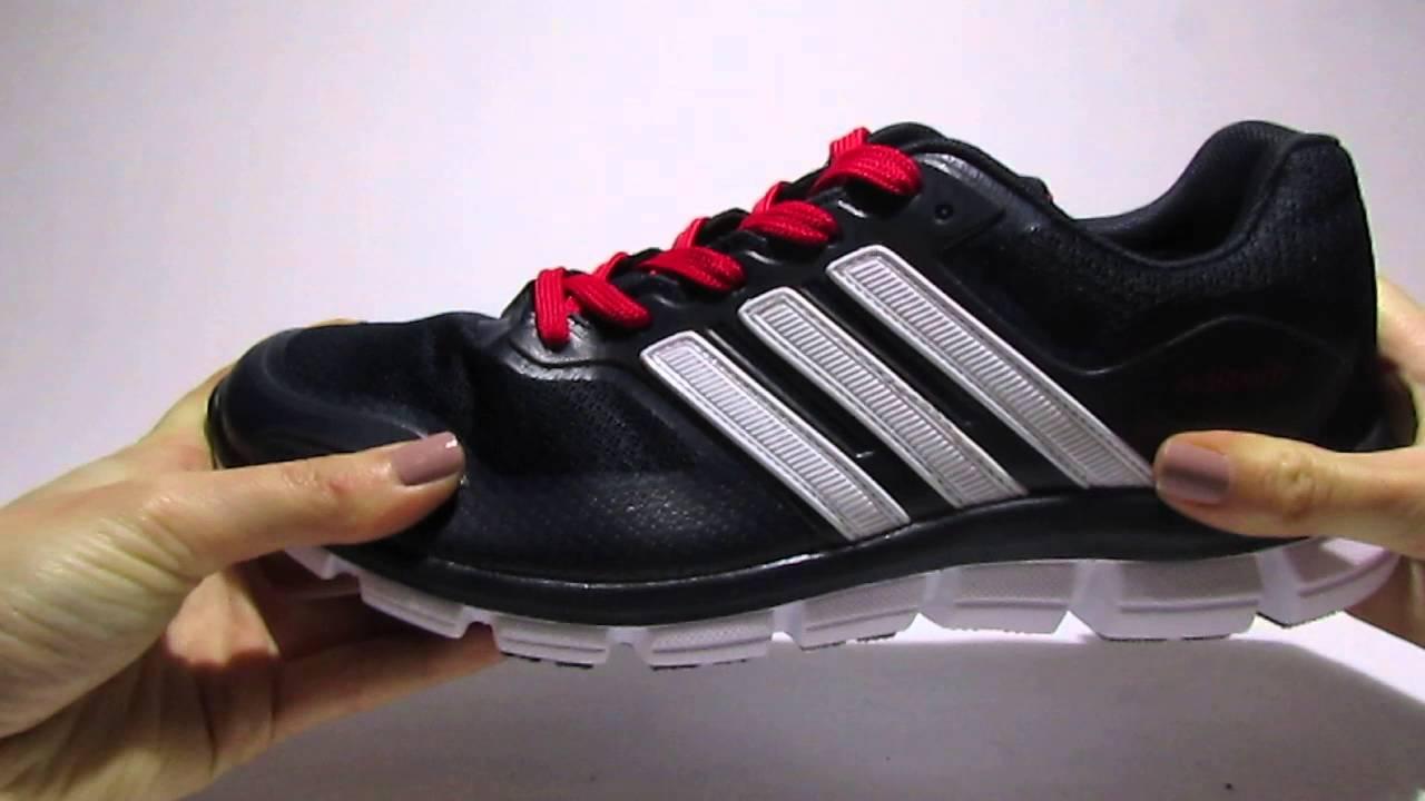 Элитные шикарные кроссовки Adidas Купить кроссовки на ALIEXPRESS .
