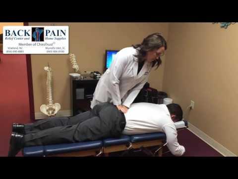 hqdefault - Back Pain Chiropractic Clinic Vineland, Nj