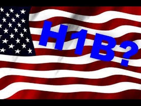 США 4677: Президентский указ о пересмотре H1B - пришла беда открывай ворота