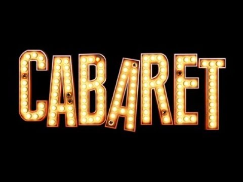 Cabaret Show - CAN CAN - Portes Beach Hotel 2017