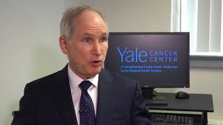 Yale Cancer Center - Low/No Calorie Soft Drinks & Colon Cancer Study thumbnail
