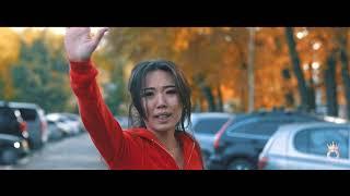Самое красивое Lovestory Бишкек-Алматы 2019 год / БЕЗУМНО КРАСИВО