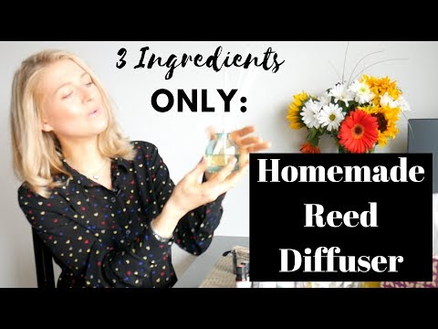 homemade-reed-diffuser---3-ingredients-only