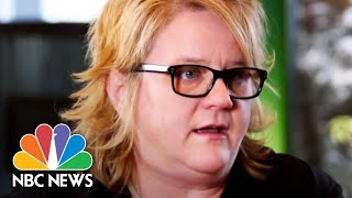 The Best Place To Work In America? | NBC News