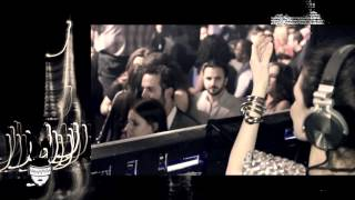 Miss Tara Intro ~ Welcome to the DJ world of Miss Tara