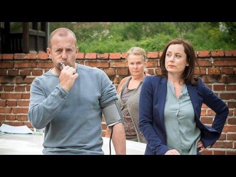 Keine Ehe ohne Pause Komödie 2016 /  Deutsch Familienfilm 2016