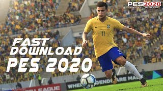 How To Download Pes 18 Pro Evolution Soccer For Android In Bangla 2017