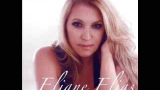 Watch Eliane Elias Estate summer video