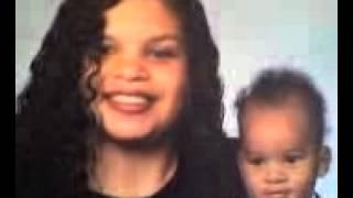 I FLAT LINED DIED met JESUS CHRIST - Anna Clark