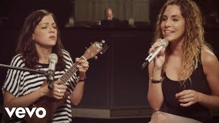 Music video by La Oreja De Van Gogh Con Natalia Lafourcade performi...