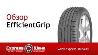 Видеообзор летней шины EfficientGrip от Express-Шины(Купить летнюю шину Good Year Efficient Grip по самой низкой цене с доставкой по России и СНГ в Express-Шине можно по ссылке:..., 2015-05-27T13:35:41.000Z)