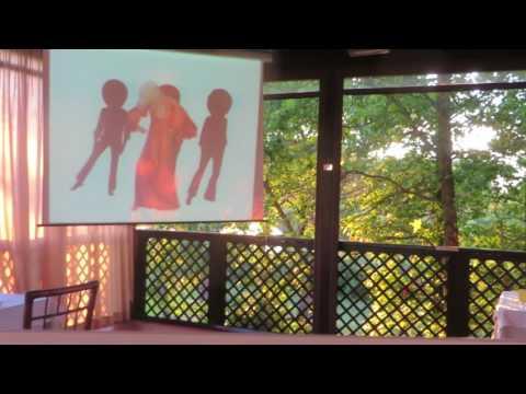 FRANCO BONI VIDEOJAY : GOLF CLUB MILANO MARITTIMA 01