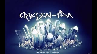 August Alsina - Hell on Earth (Instrumental)