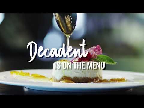 Inlander Restaurant Week February 20 29 2020 Browse Menus