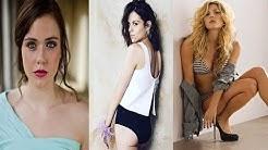 Top 10  Most Beautiful & Hottest Women In Vikings