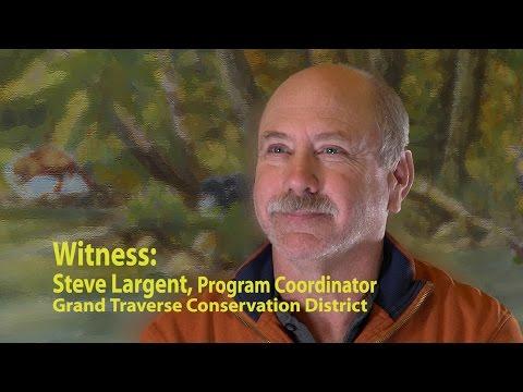 Witness:  Steve Largent