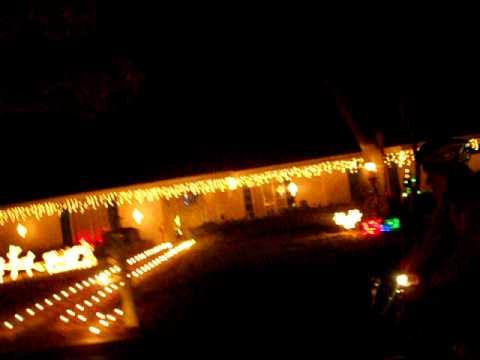 windcrest christmas lights - Windcrest Christmas Lights