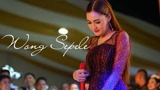 Wong Sepele ~ Nella Kharisma | ()