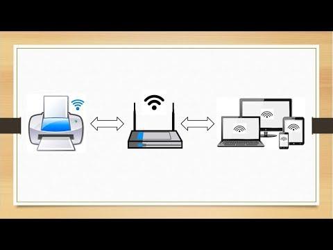 installer-une-imprimante-wifi-en-quelques-minutes