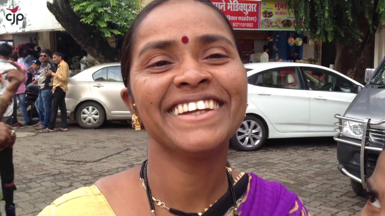 Remembering Ambedkar