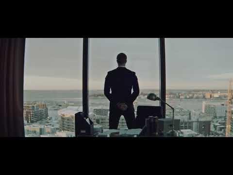 Post Malone - Fuck ft. Jeremih  (by Fuz)