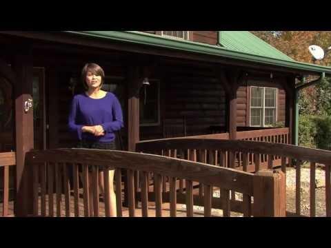 Lake Herrington Lake House for sale. Best lake house in Herrington Lake, Watch Video!