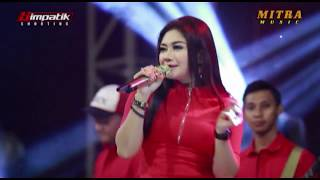 Download Mp3 Ratna Antika - Pacar 5 Langkah  Full Dj Koplo