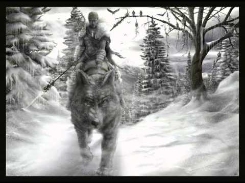 Two Steps From Hell - Winterspell (Skyworld 2012)