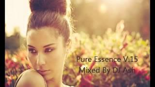 Video ~ Vocal Trance Pure Essence V.15 mixed by Dj Ash ~ download MP3, 3GP, MP4, WEBM, AVI, FLV April 2018