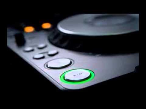 Disclosure -  You & Me (Flume Remix) Dj Slipstream Private Edit