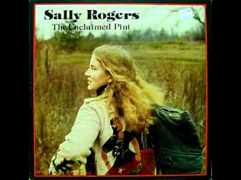 THANKSGIVING EVE Sally Rogers