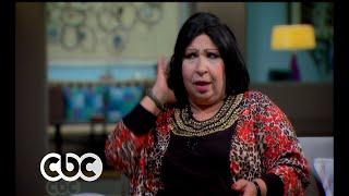 #CBCEgy | #CBCPromo | نجوم مجهولون في السينما المصرية الإثنين في صاحبة السعادة
