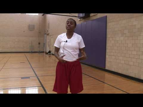 how-to-play-basketball-:-what-are-the-positions-in-basketball?