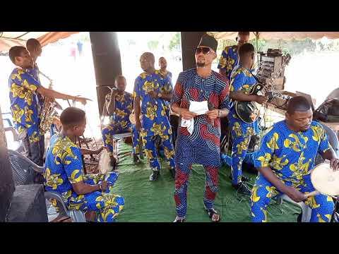Download Kos1 Original oju Qibla@igbeyawo alarinrin