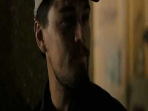 Body Of Lies (2008) ending scene