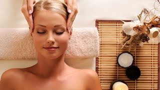 Фото Spa Music Massage Music Relax Meditation Music  Nstrumental Music To Relax ☯2903