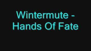 Baixar Wintermute - Hands Of Fate