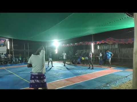 சீயான் 7s சிவஞானபுரம் vs LOC சிக்கல்