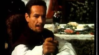 Сериал Графиня де Монсоро (1997) - Теперь ты понял кто из нас шут !