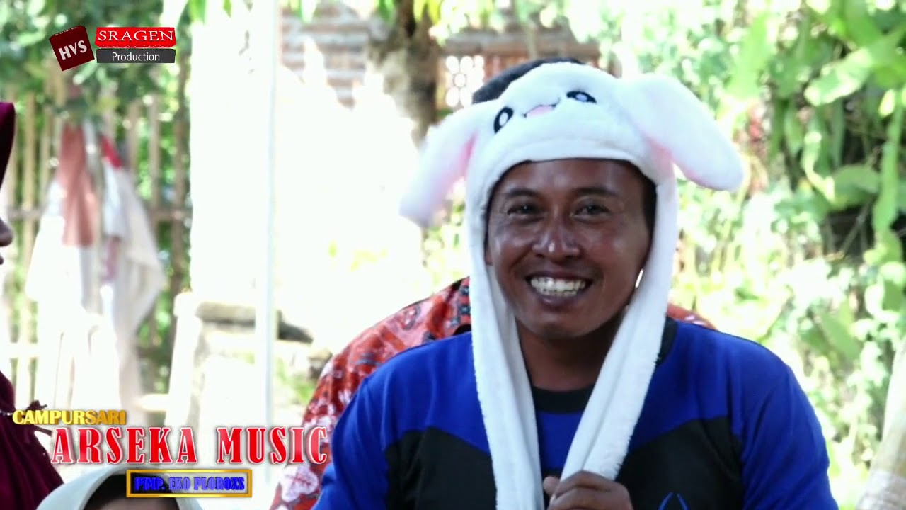 Download Top Music Kemarin Campursari Arseka Music Live Ds
